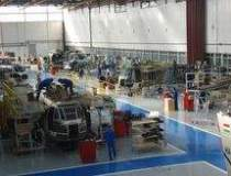 Eurocopter Romania: Afaceri...