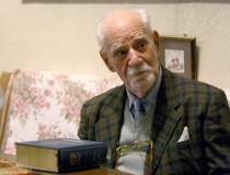 Academicianul Constantin...