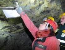 Ponta: Legea minelor e...