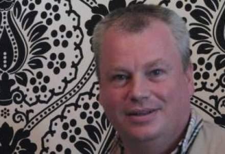 Cezar Batog, Optimedia: Cifra de afaceri pe 2013 a fost drastic afectata de catre ordonanta de urgenta