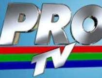 Catalin Tolontan: Pro TV ar...