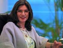Adriana Gaspar, NNDKP: 2014...