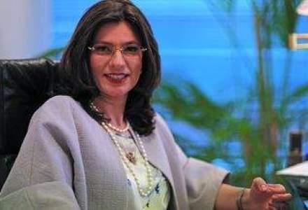 Adriana Gaspar, NNDKP: 2014 va fi un an de asteptare