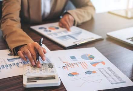 Studiu Deloitte: Unde au ales companiile să redirecționeze banii din bugetele de marketing, în contextul pandemiei de COVID-19