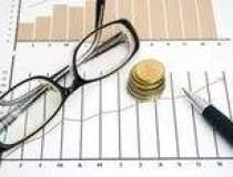 Romanian insurance market:...