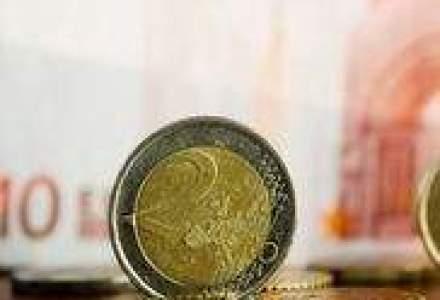 BERD vrea sa ajute sistemul financiar din Europa de Est