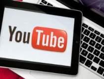 CES 2014. YouTube lanseaza...