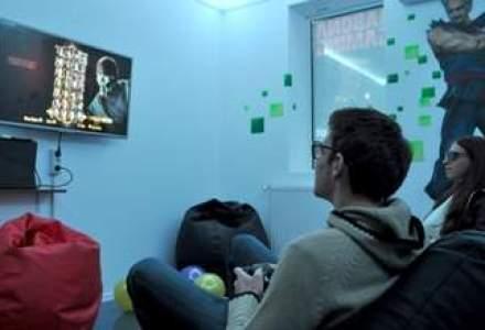 Dupa 13 ani, guvernul chinez ridica interdictia vanzarii consolelor de jocuri in statul asiatic