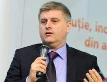 Bogdan Balaci, Ymens: Ne...