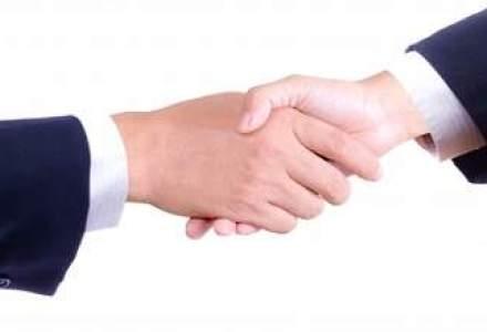 Certinvest preia un fond mutual de 29 mil. lei de la KD Investments
