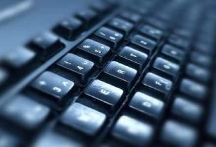 S&T si UTI contesta licitatia pentru sistemul IT de acte pentru stare civila