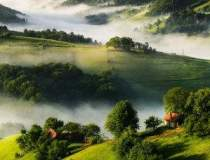 TOP: locuri din Romania in...