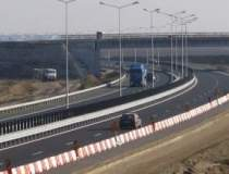 Proiecte de infrastructura...
