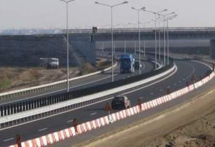 Proiecte de infrastructura asteptate in 2014