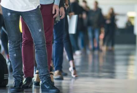 ANOFM: Cu cât a crescut rata șomajului la nivel național, în iulie 2020
