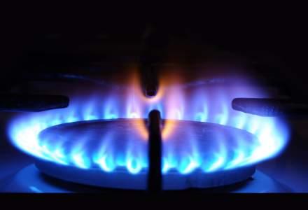 Delgaz Grid investește 5 milioane de lei în ehipamente care detectează scăpările de gaz