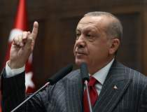 Turcia a găsit cantități...