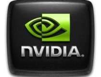 Nvidia raspunde cererii de...