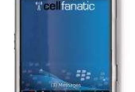 Cisco colaboreaza cu cei mai mari producatori de telefoane inteligente