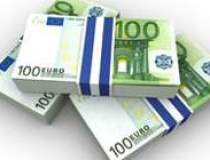 Finantele si Banca Mondiala...