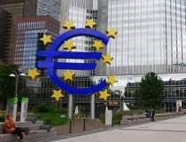 BCE mentine dobanda de...