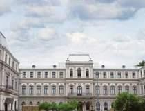 Muzeul National de Arta al...