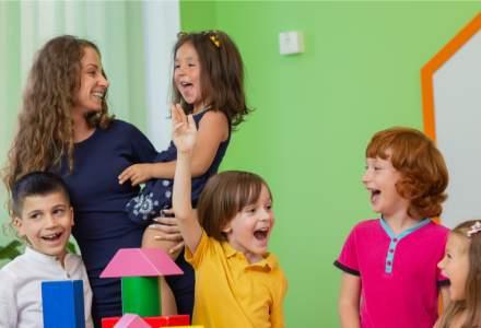 Alexandru Rafila, OMS: Trebuie regândită interacțiunea copiilor cu bunicii lor