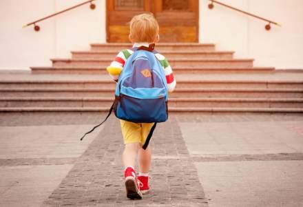 """Coaliția pentru Educație propune reorganizarea materiilor școlare. """"Se poate mult mai mult pentru elevi, fără a afecta normele"""""""