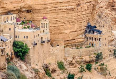 Călătoriile virtuale continuă: Birthright Israel lansează un tur online gratuit, prin cele mai importante locuri din Israel
