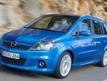 Car market fiasco: Opel and...
