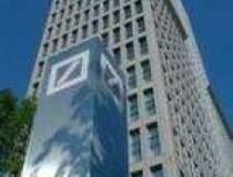 Deutsche Bank: Economia...