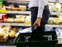 Inflatie de 1,55%. Legumele...