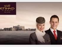 Etihad Airways face noi...
