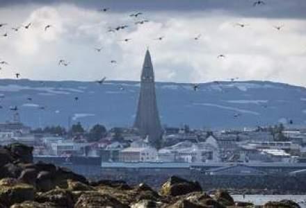 Reteta de succes a Islandei: cum a salvat pescuitul o tara trimisa in faliment de bancheri