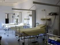 Medic terapie intensivă: Mă...