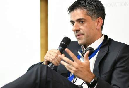 Kostas Tovil, TBI Bank: În T4 vom lansa identificarea (KYC) biometrică a clienților