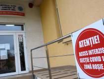 Coordonatorul DSP București:...