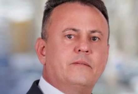 Primarul din Iași, care a întreținut relații sexuale în Primărie cu minore traficate, candidează folosind culorile PNL, dar PNL nu are candidat în comună