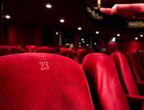 Sălile de teatru și film s-ar...