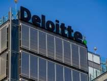 Opinie Deloitte România:...
