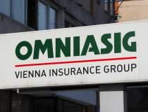 Companiile austriecilor din...
