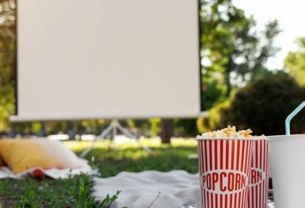 Indonezia redeschide cinematografele şi susţine că divertismentul creşte imunitatea