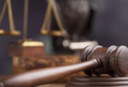 Omul de afaceri Radu Budeanu - condamnat la 2 ani de închisoare cu suspendare în dosarul Hidroelectrica