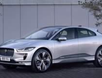 Jaguar reduce cu peste 15.000...
