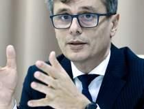 Ministrul Economiei: România...