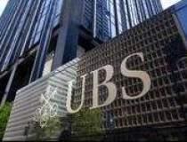 UBS, implicat intr-un proces...