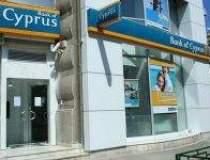 Bank of Cyprus majoreaza...
