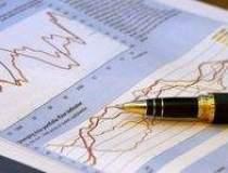Spania - Deficit public de...