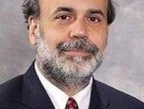 Seful Fed: Recesiunea s-ar...