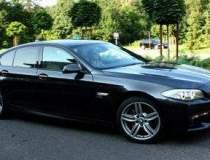 BMW ramane lider pe piata...